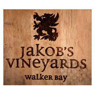 Jakobs Vineyards01