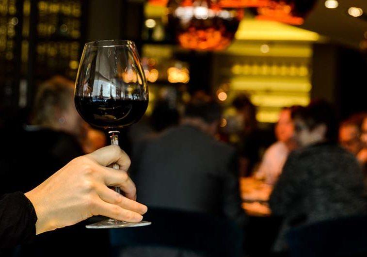 Wine Tasting C